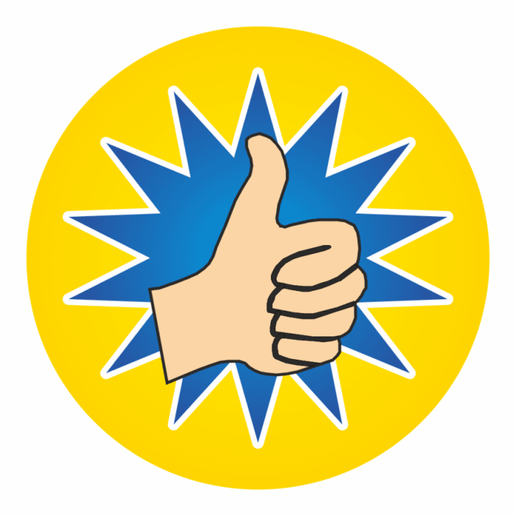 thumbs-up-pictures-17.png